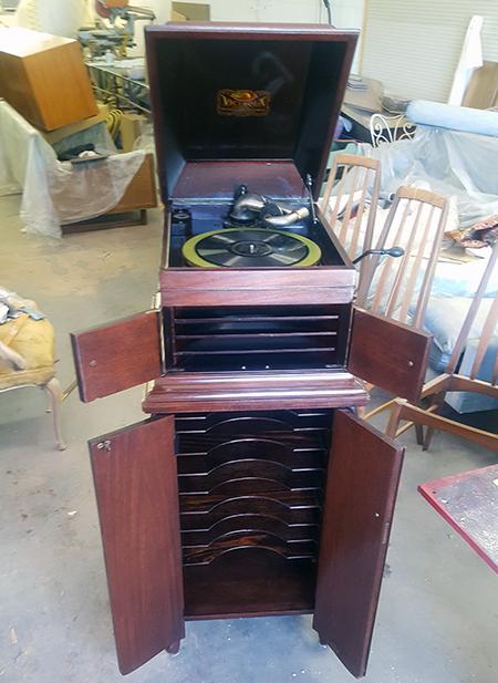 Antique Furniture Repair In Denver Rh Antiquefurniturerepairllc Com  Refinishing Antique Furniture Antique Chair Repair