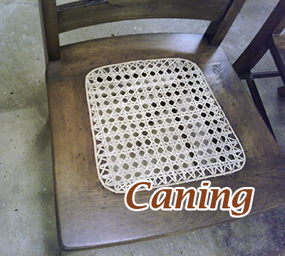 Antique Furniture Repair LLC